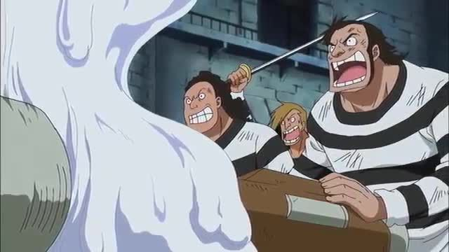 One Piece Episode 449 English Dubbed | Watch cartoons online, Watch anime online, English dub anime