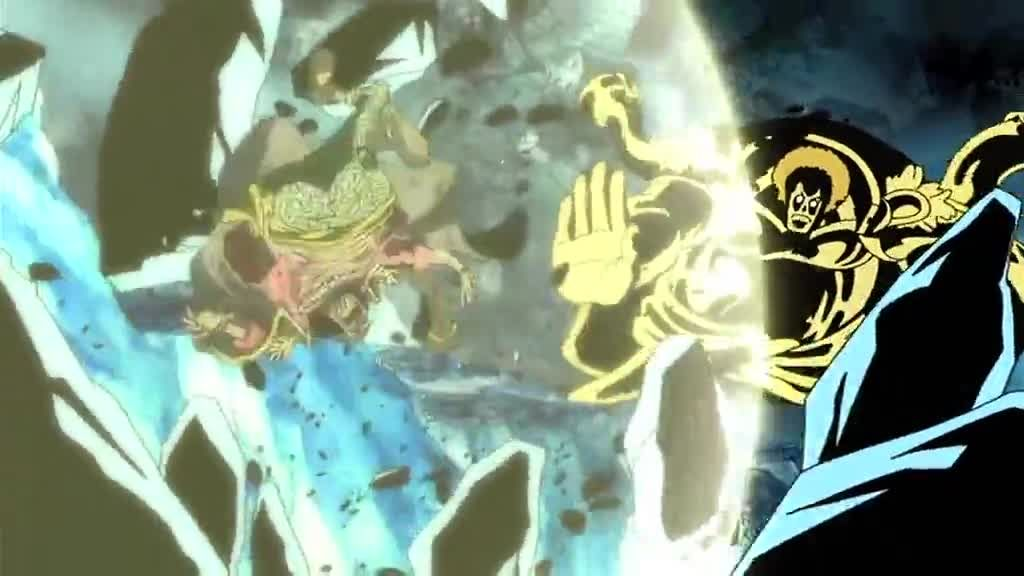 One Piece Episode 488 English Dubbed   Watch cartoons ...