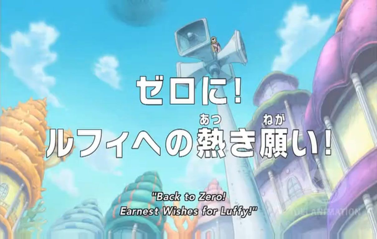 one piece eng sub 606 watch one piece english subbed