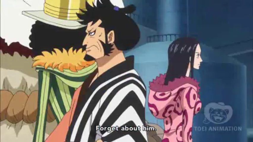 Watch one piece episode 320 english subbed online games