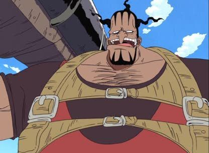 One Piece Episode 135 English Dubbed | Watch cartoons ...