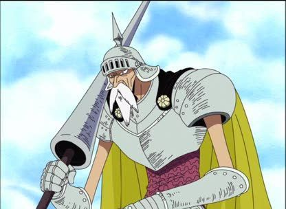 One Piece Episode 153 English Dubbed | Watch cartoons online, Watch anime online, English dub anime