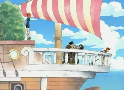 One Piece Episode 46 English Dubbed | Watch cartoons online, Watch anime online, English dub anime