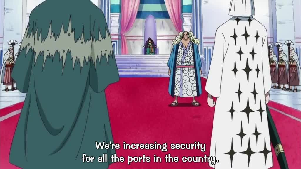 one piece episode 512 english subbed itunes