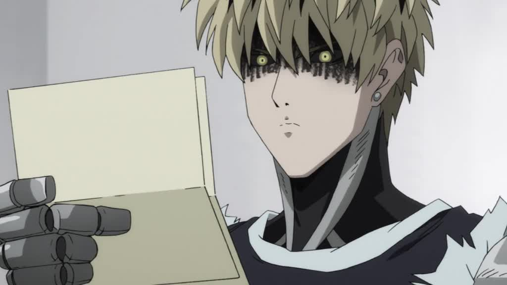 watch one punch man episode 9 english subbed online