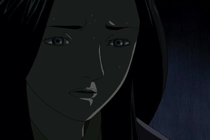 Legend of magatama episode 11 english dubbed watch cartoons online