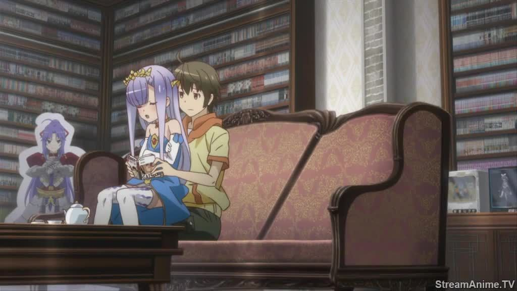 watch outbreak company episode 2 english dubbed online