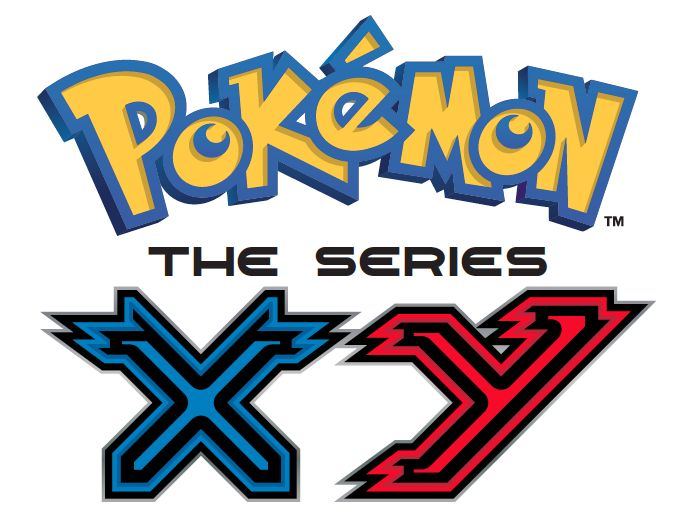 A Battle By Any Other Name Pokemon Season ...