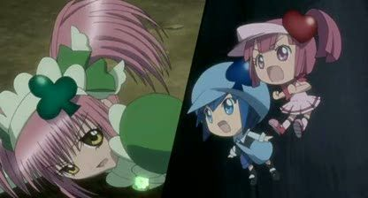 Shugo chara episode 40 41 english subbed watch cartoons online