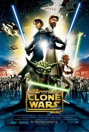star wars the clone wars season 1 episode 18 mystery of a thousand moons
