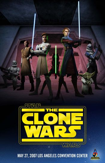 watch star wars the clone wars season 4 episode 14 a friend in need online star wars the. Black Bedroom Furniture Sets. Home Design Ideas