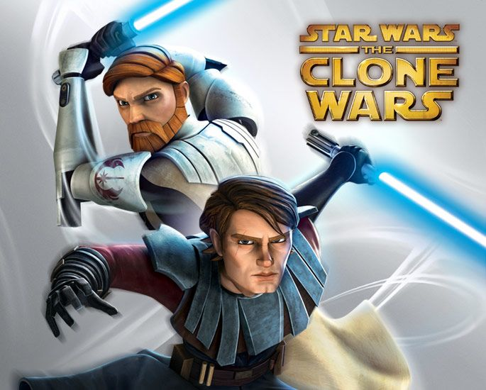 watch star wars the clone wars season 6 episode 11 voices online star wars the clone wars. Black Bedroom Furniture Sets. Home Design Ideas