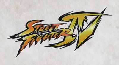 Street Fighter IV The Ties that Bind English Dubbed
