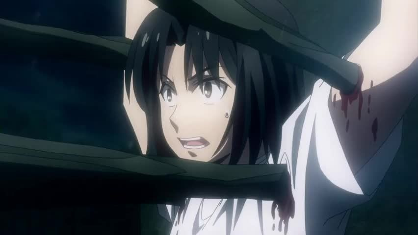 taboo tattoo episode 8 english subbed watch cartoons
