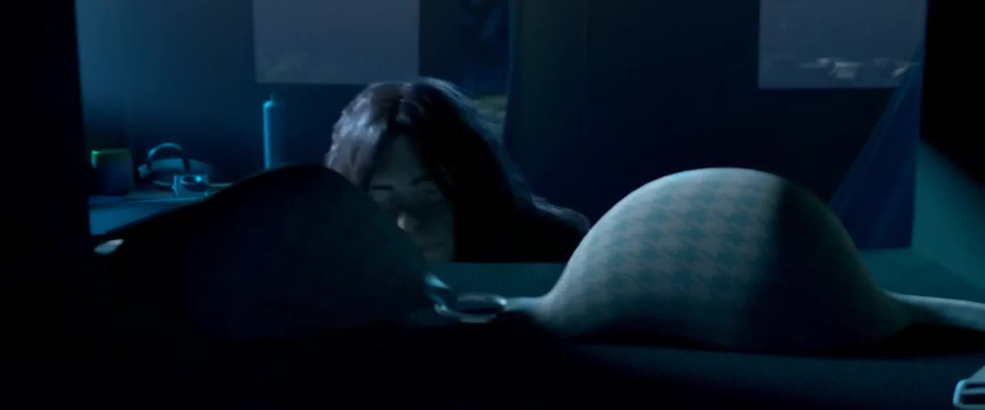 Tarzan 2013 Movie Images, Pictures