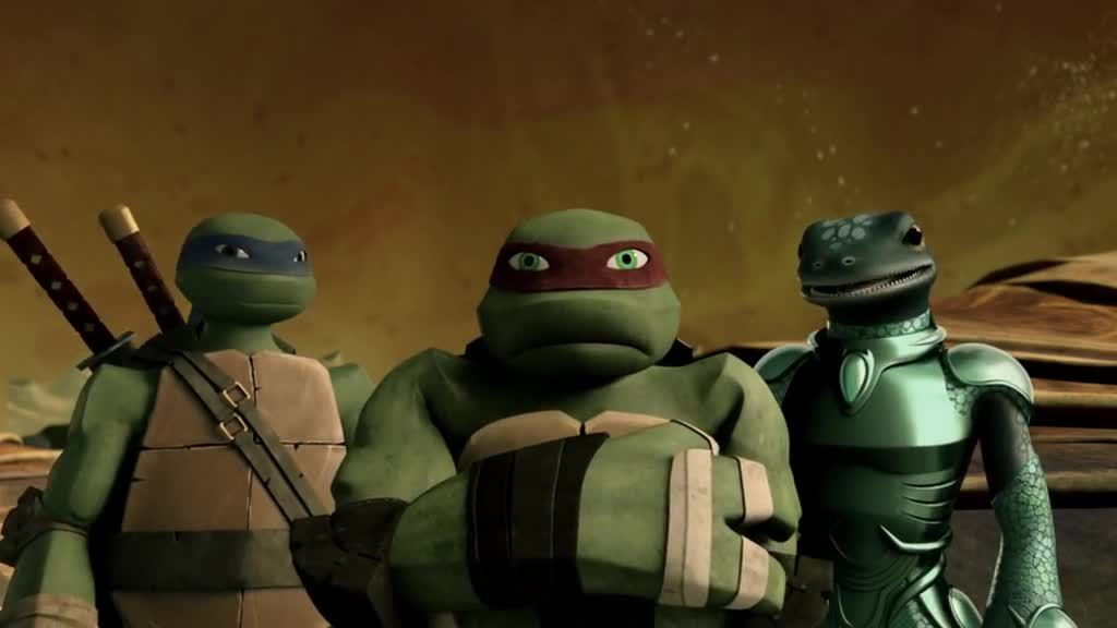 teenage mutant ninja turtles 2012 tv series tmntpedia - 1024×576
