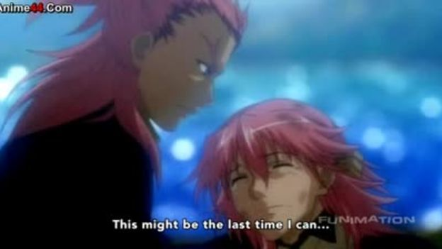 The Legend of the Legendary Heroes ep 24 English Sub ...