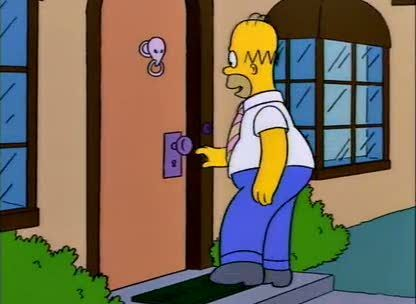 Watch simpsons adults only episode for