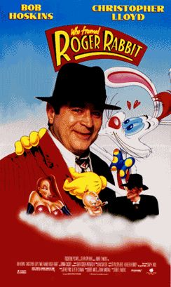 watch who framed roger rabbit movie online who framed roger rabbit - Who Framed Roger Rabbit Movie