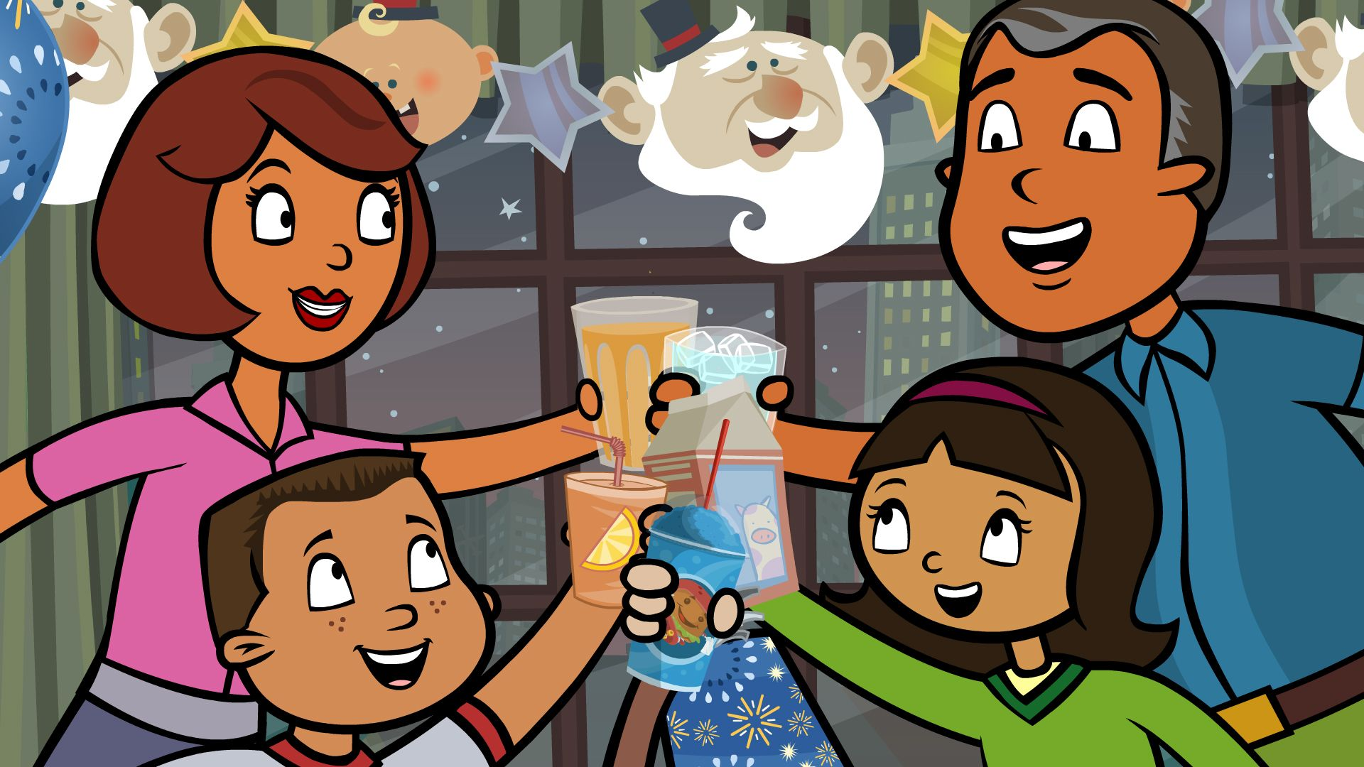 Wordgirl Episode 1 Tobey Or Consequences Watch