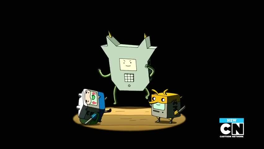 Watch adventure time season 4 episode 27 online dating. Dating for one night.
