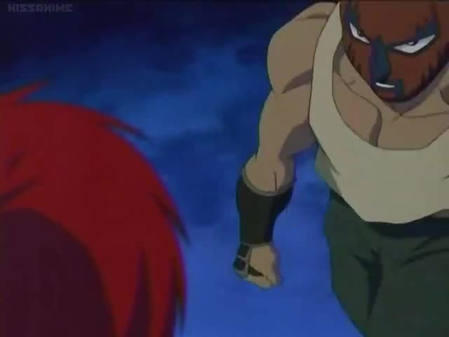 Air Master Episode 1 English Subbed   Watch cartoons ...