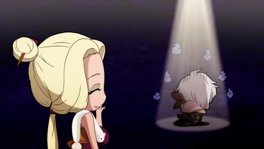 Blade and soul episode 1 english dub