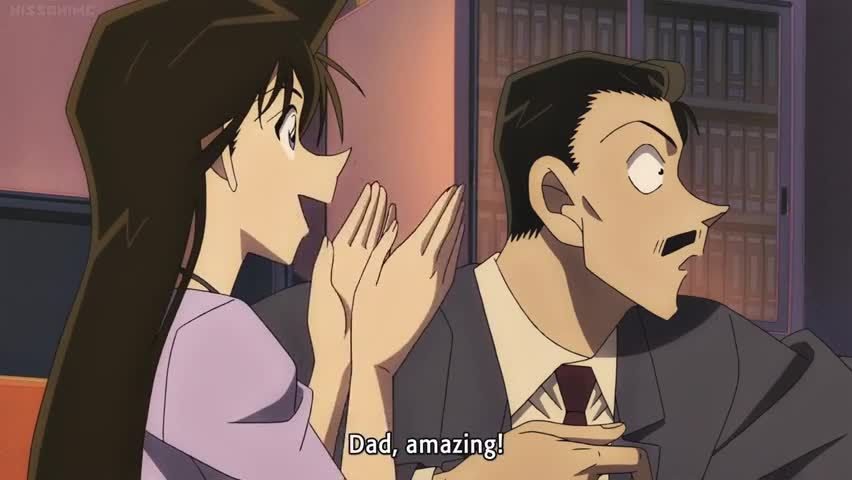 detective conan movie 18 the sniper from another dimension english subbed