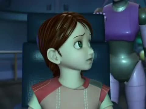 Eon Kid Episode  Watch Online