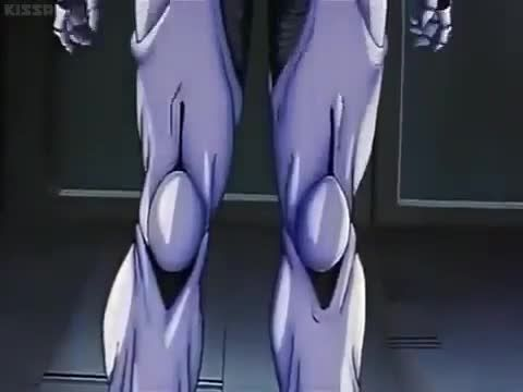 guyver out of control english subbed