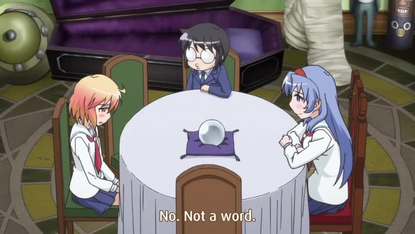 What does dub mean in anime