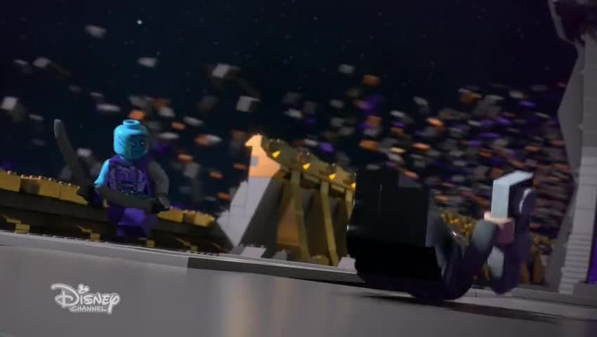 watch lego marvel super heroes  u2013 guardians of the galaxy  the thanos threat  2017  episode 5