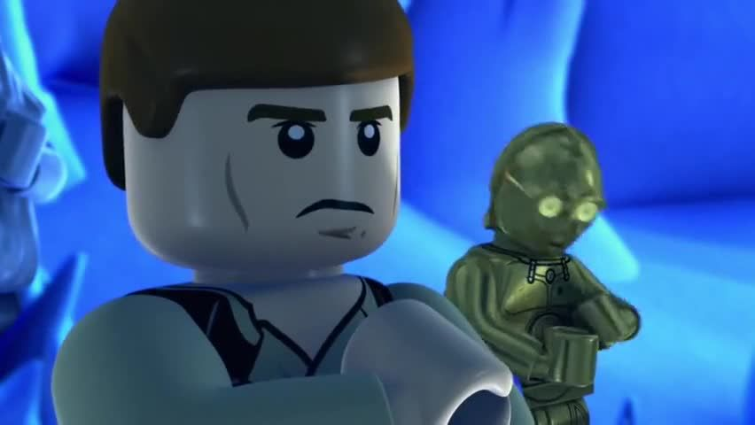 lego star wars the new yoda chronicles clash of the skywalkers