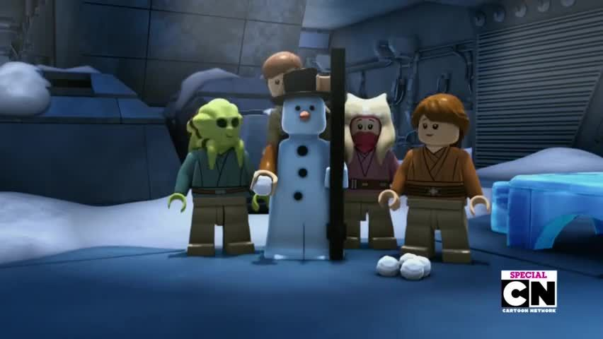 lego star wars the yoda chronicles menace of the sith