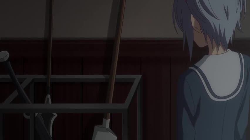 Million Arthur Season 1 Episode 5 English Dubbed | Watch