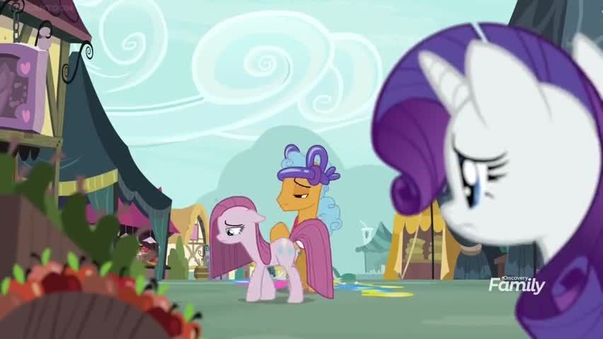 My little pony friendship is magic season 8 episode 18 yakity sax watch cartoons online for Little pony watches