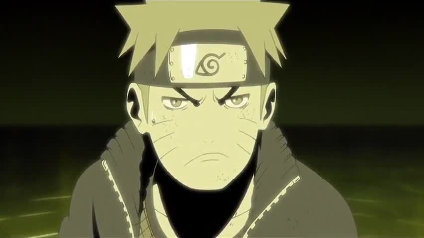 watch naruto shippuden