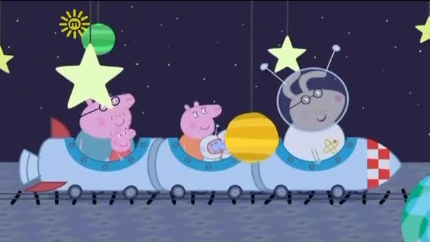 peppa pig season 3 episode 21 a trip to the moon watch