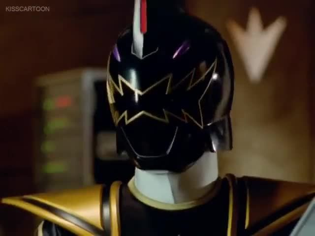 POWER RANGERS - (Tutte le Serie sul Blog) - YouTube