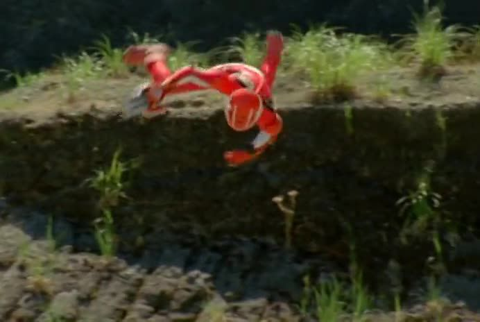 Power rangers jungle fury episode 21 race to the nexus watch power rangers jungle fury episode 21 race to the nexus images pictures voltagebd Gallery