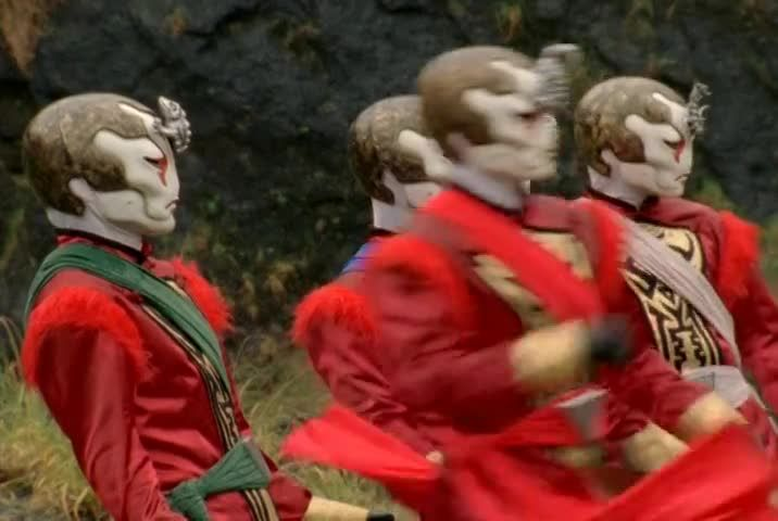 Power rangers jungle fury episode 4 a taste of poison watch power rangers jungle fury episode 4 a taste of poison images pictures voltagebd Gallery