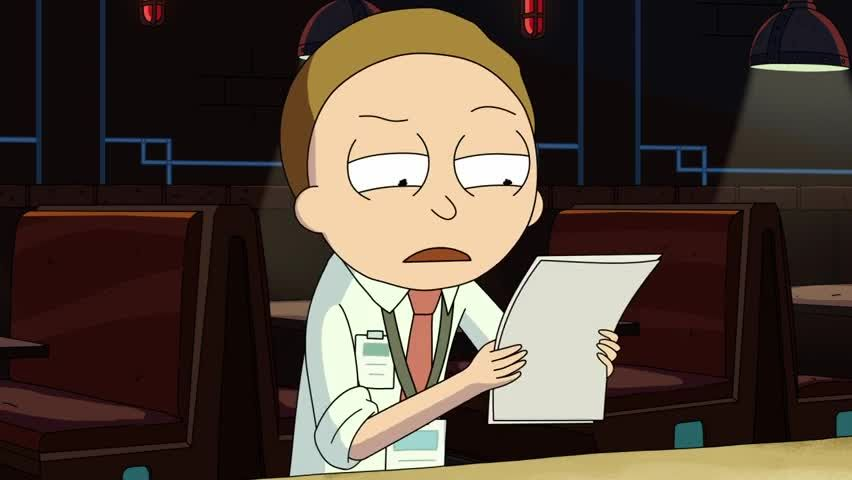 rick and morty season 3 episode 7 download