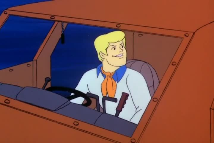 Category:The Scooby-Doo Show season 3 episodes ...