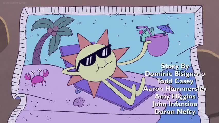 episodes of star vs the forces of evil season 3