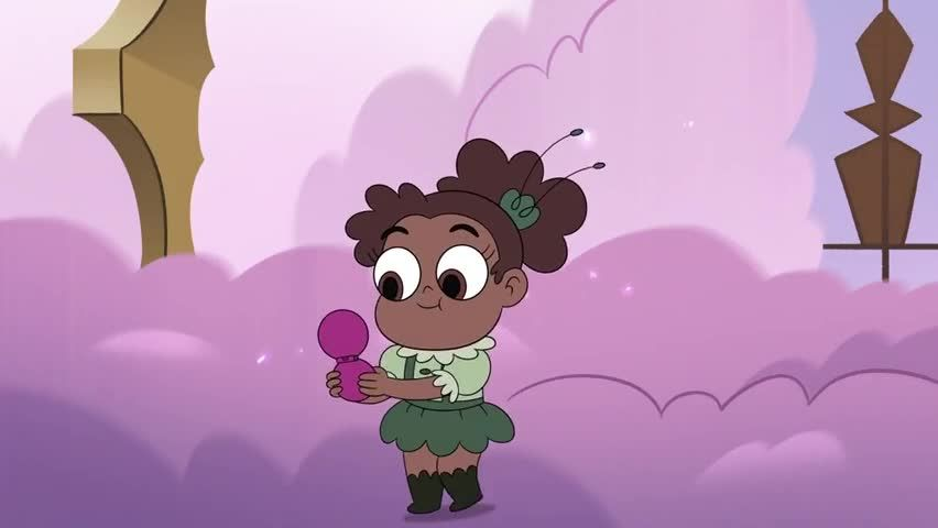 star vs the forces of evil season 1 episode 6