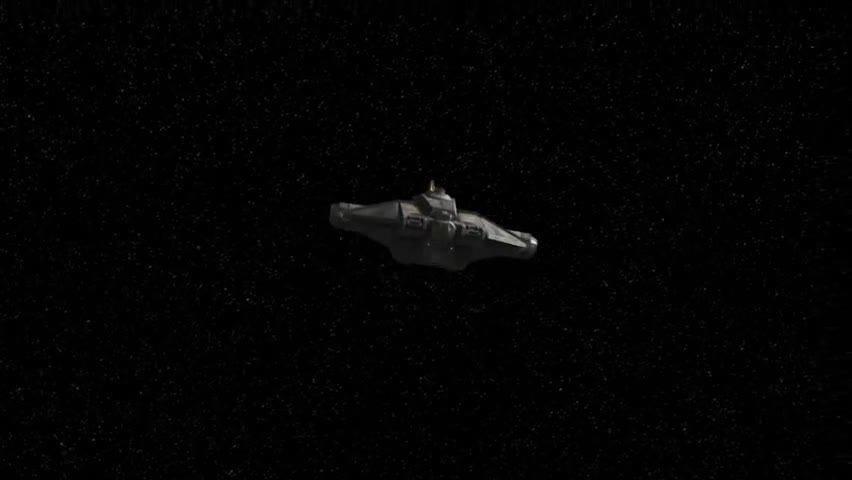 watch star wars rebels s04e04