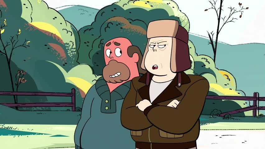 watch steven universe season 4 episode 8 9 gem harvest online