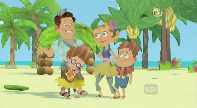 super why season 1 episode 54 the swiss family robinson watch