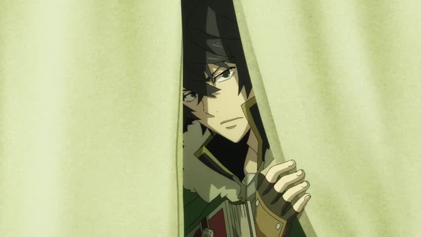 Watch The Rising of the Shield Hero English Subbed in HD ...