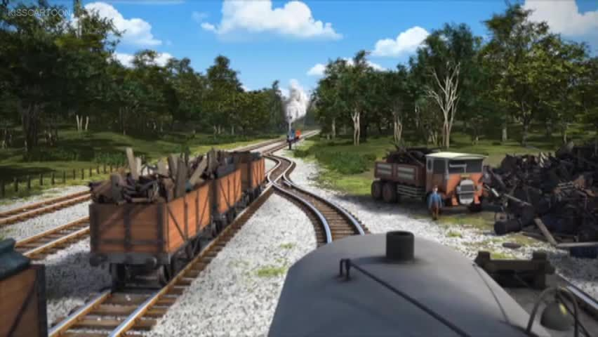 thomas and friends whale of a tale and other sodor adventures